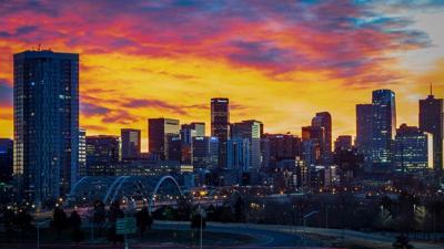 Denver skyline (copy)