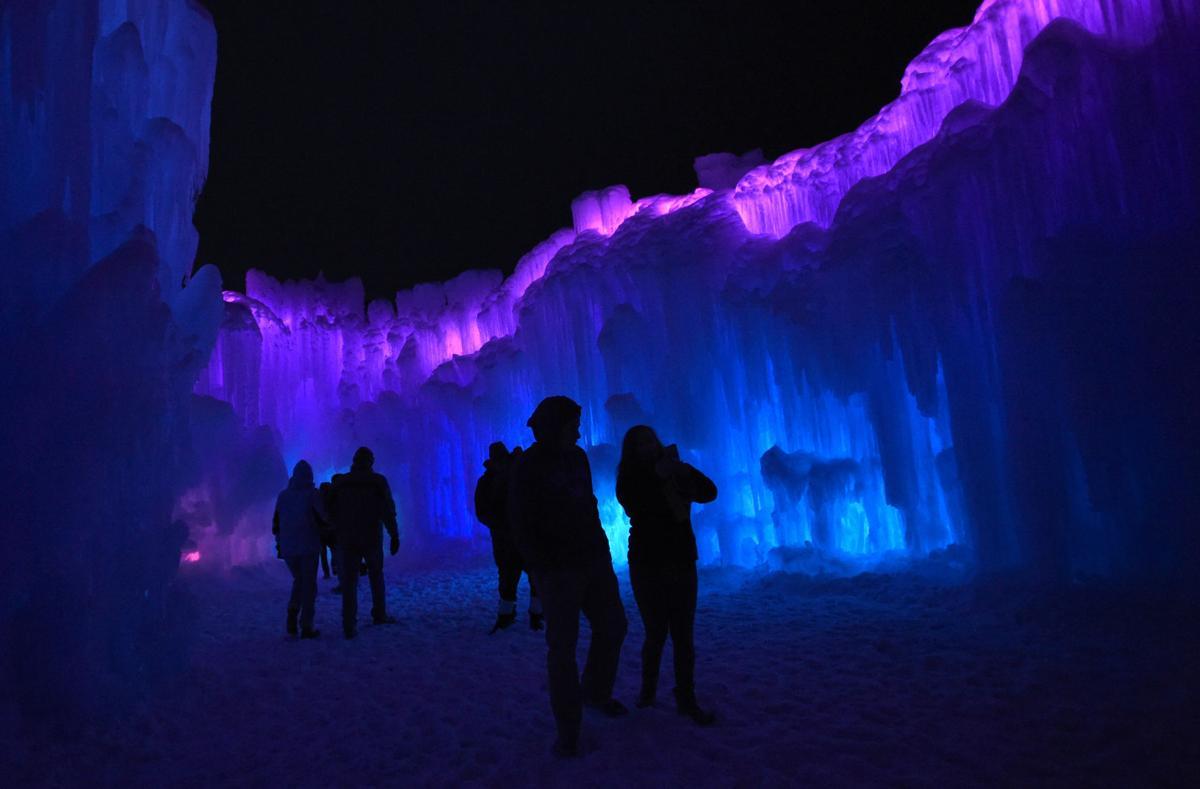 01_17_19 ice castles2177.jpg