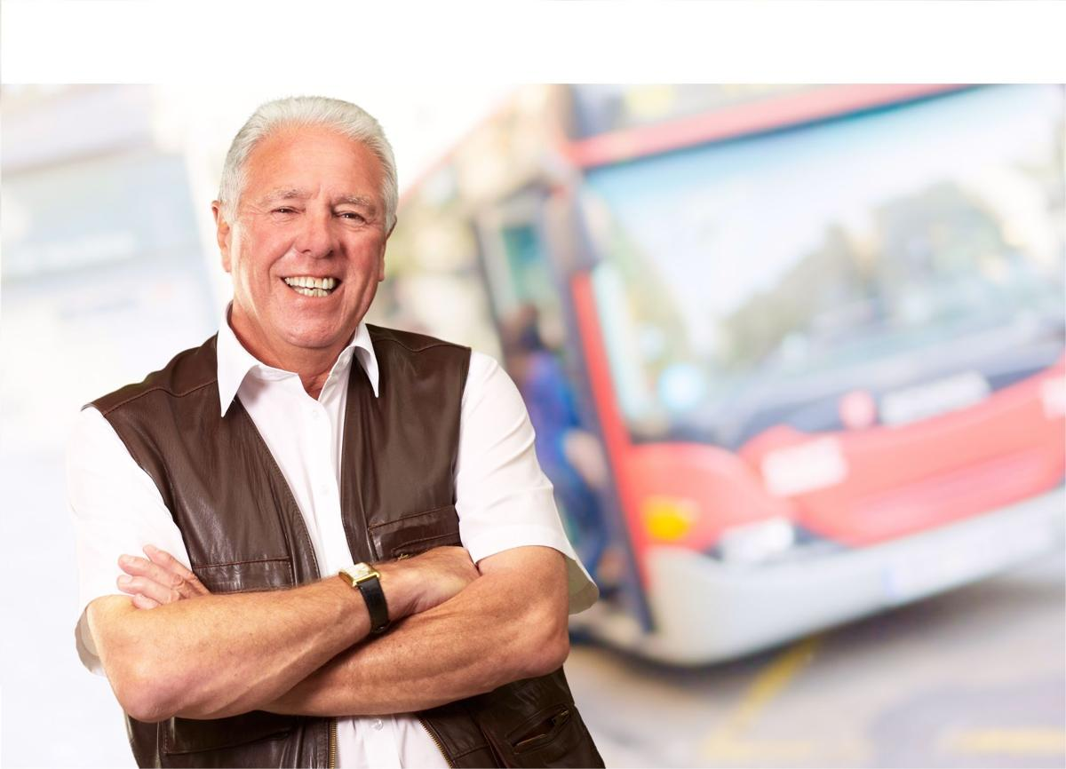 Mountain Metro Transit services give Springs seniors leg up on health, independence
