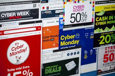 Cyber Monday-2019 (copy)