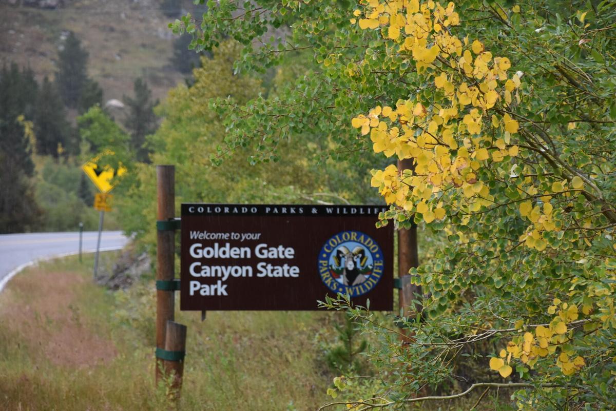 golden gate fall 1.JPG