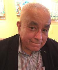 COLUMN: The vital need for American ethnic studies | Joe Barrera