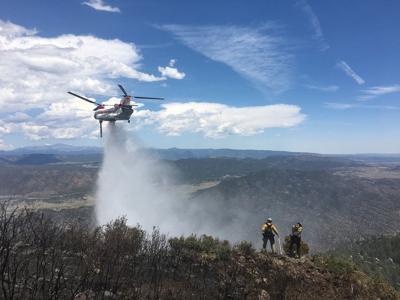 canyonlands fire 2.jpg (copy)