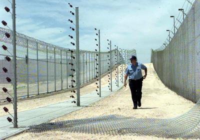 6_17_99 M sterling prison 1.jpg