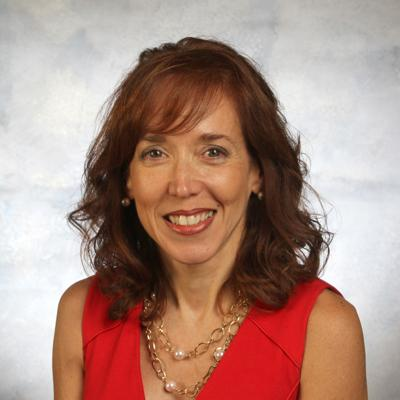 Rising threat of recession within a year, Colorado Springs economist Tatiana Bailey predicts