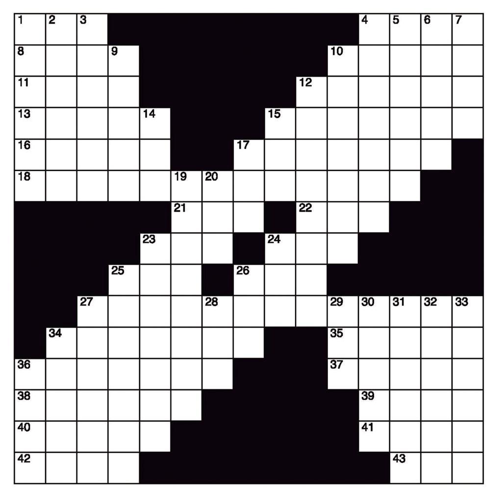 Puzzles July 15 Thetribune Gazette Com