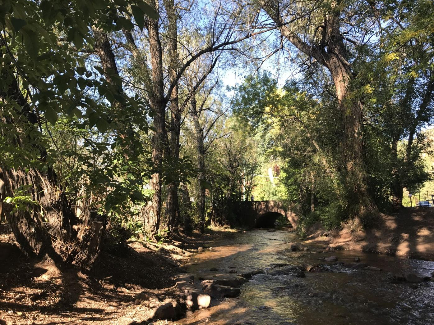 creekside 1.JPG