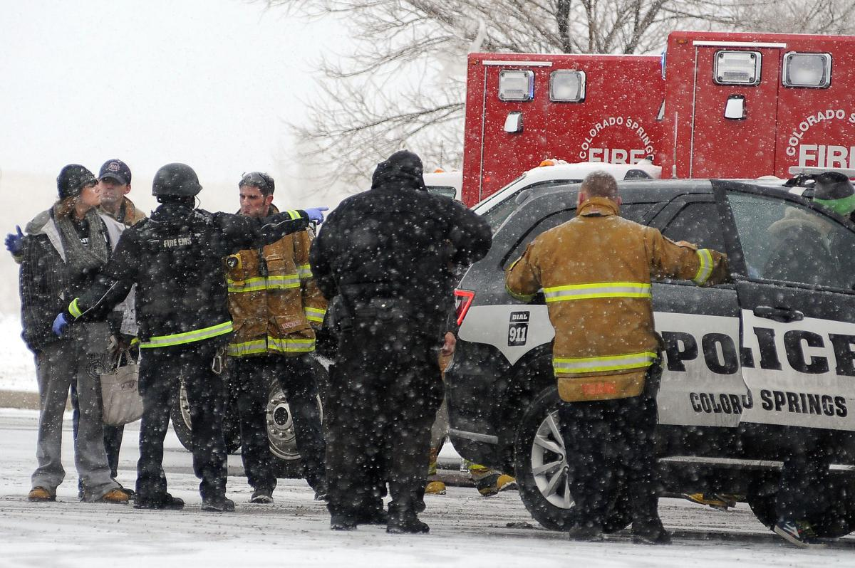 2015 in review: The top stories in Colorado Springs