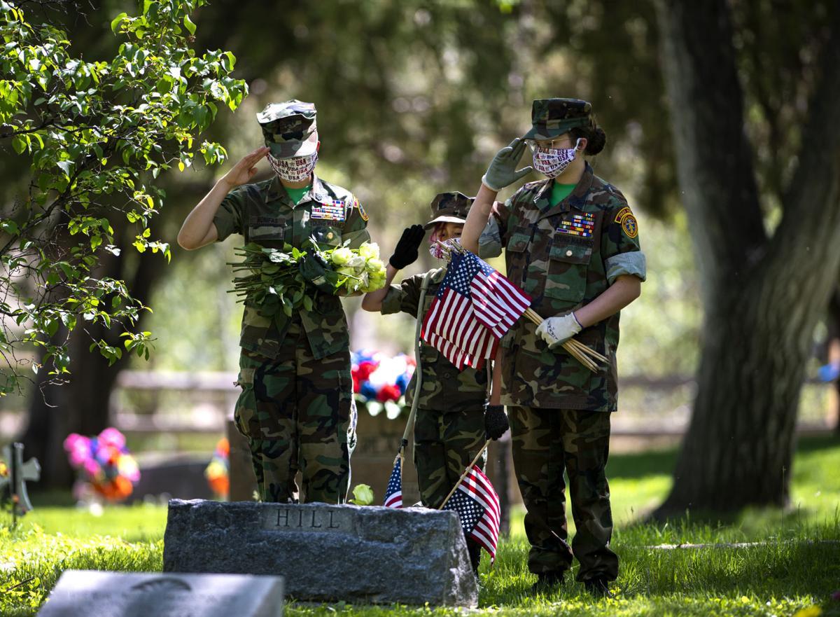 05_21_20 memorial day0717.jpg