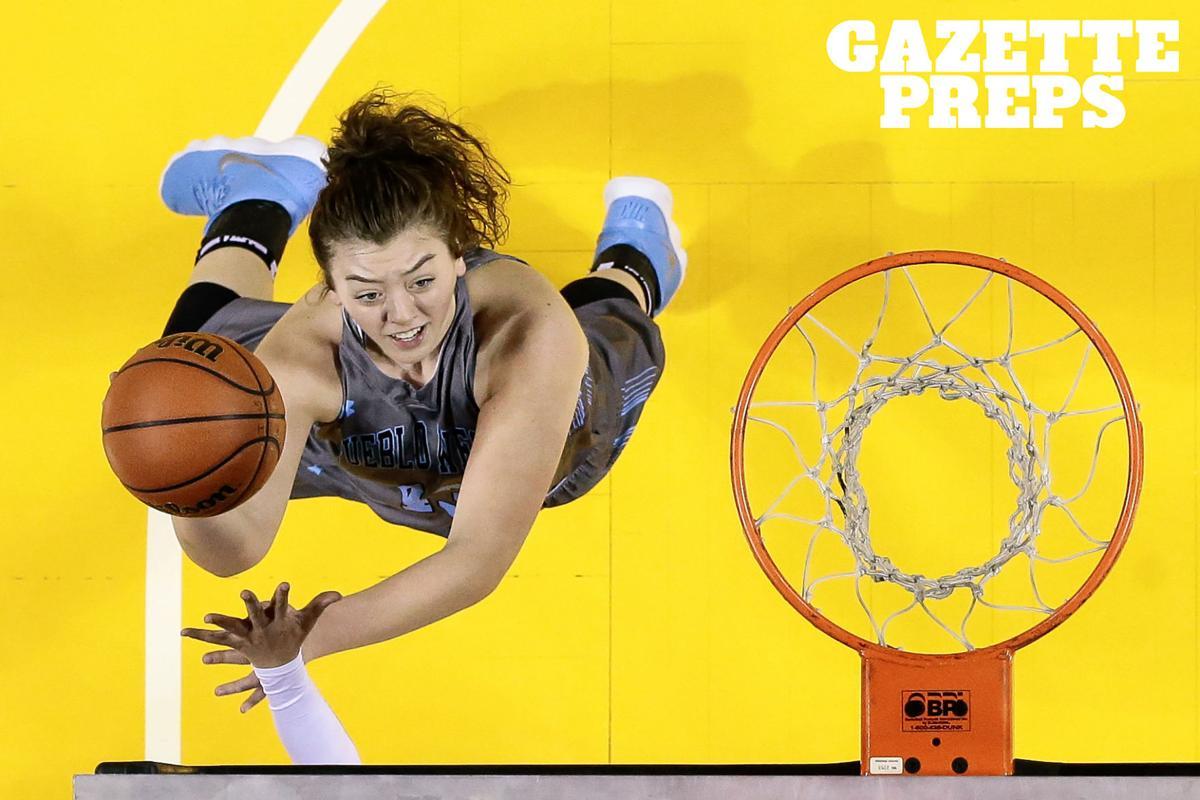 Girls' basketball.jpg