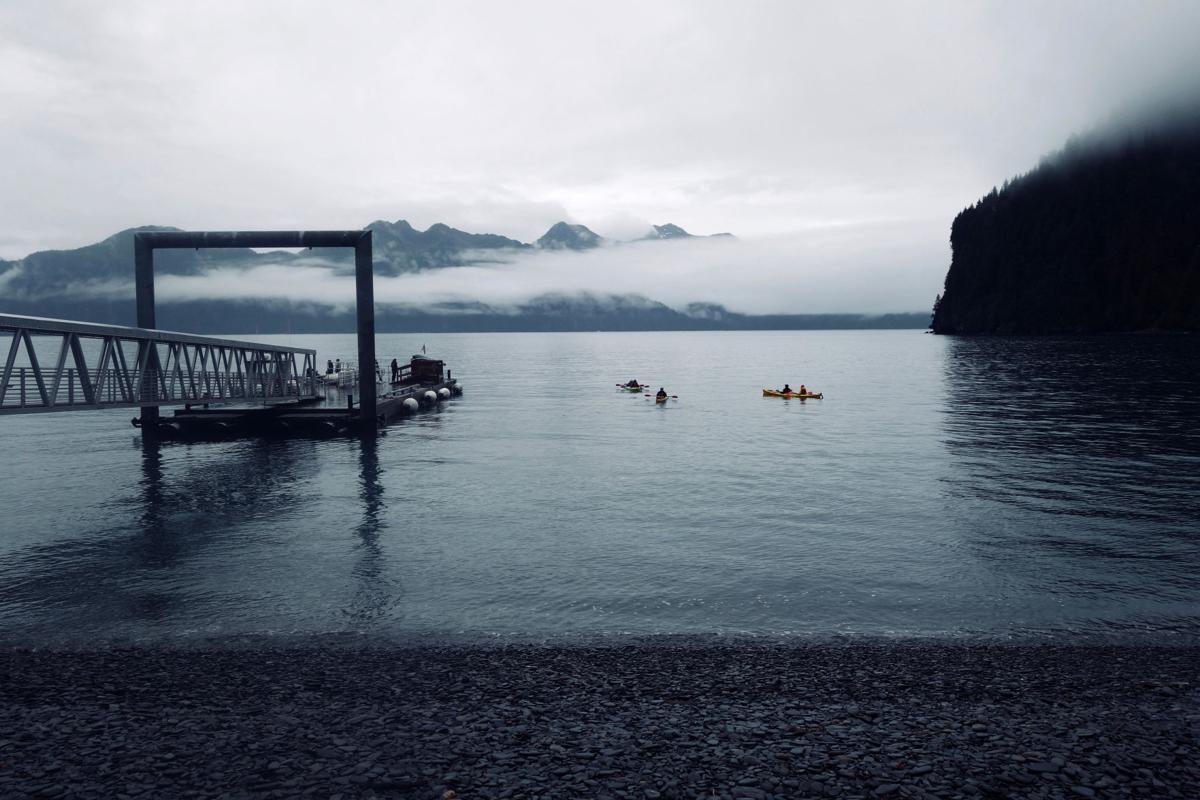 travel-alaska