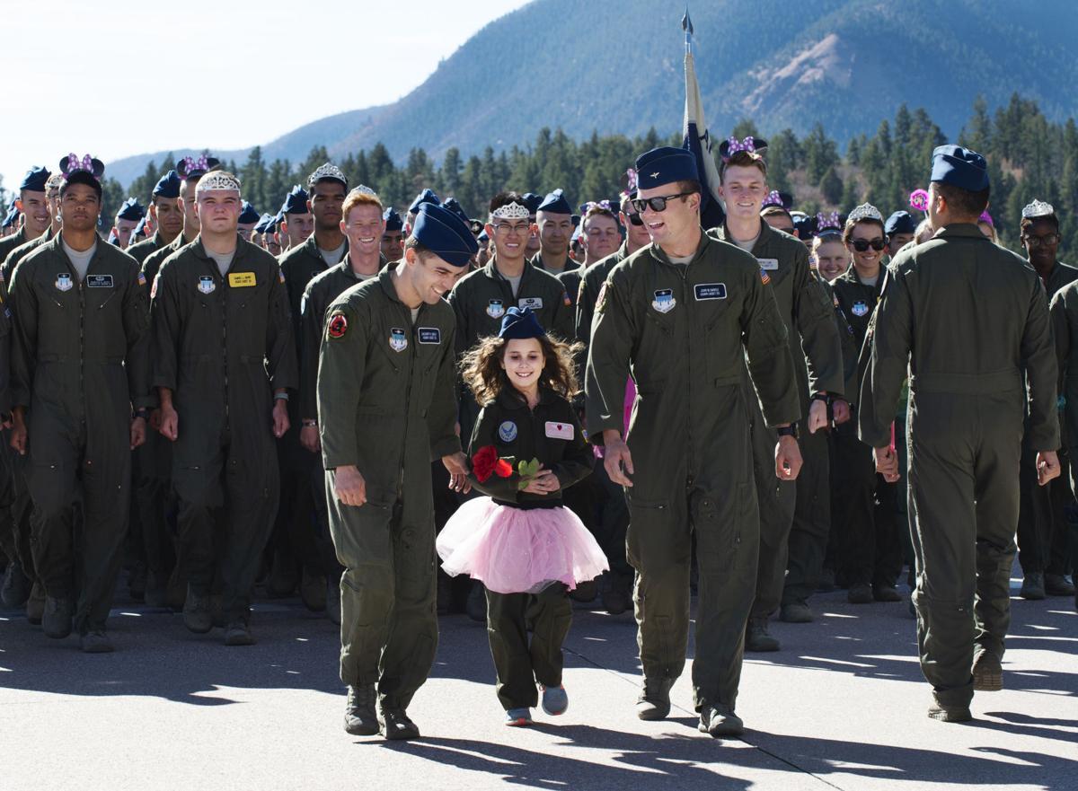 102718-news-cadetday-001.jpg