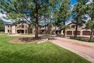 Record Selling Price Home-Exterior