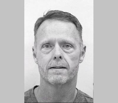 Accounts safeguarded for clients of Colorado Springs financial adviser facing stalking charge