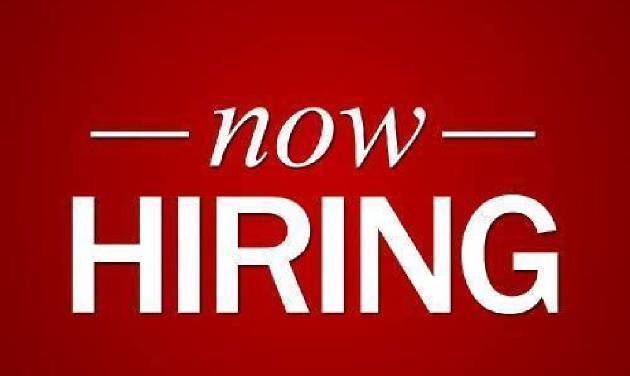 Get a Job Monday: STARTEK hiring in Colorado Springs