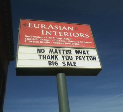 PEYTON THANK YOU.jpg