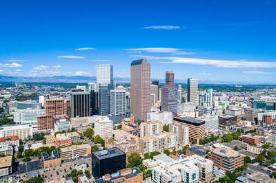 Denver skyline(copy)