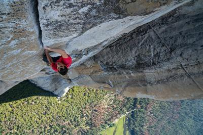 FILM-FREESOLO-REVIEW