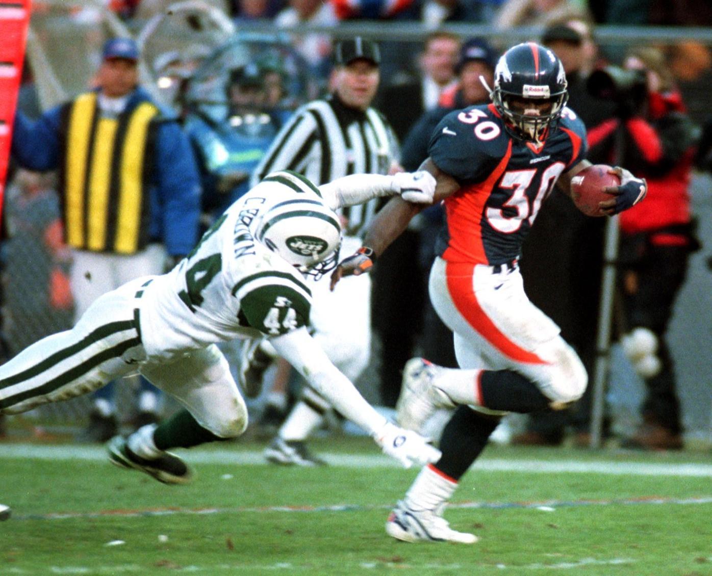 1/19/99 S- Broncos 31