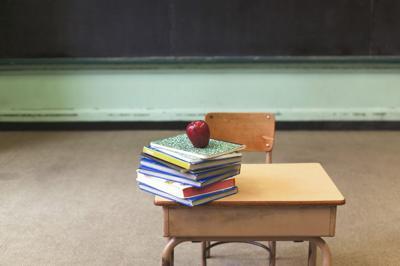 School education (copy)