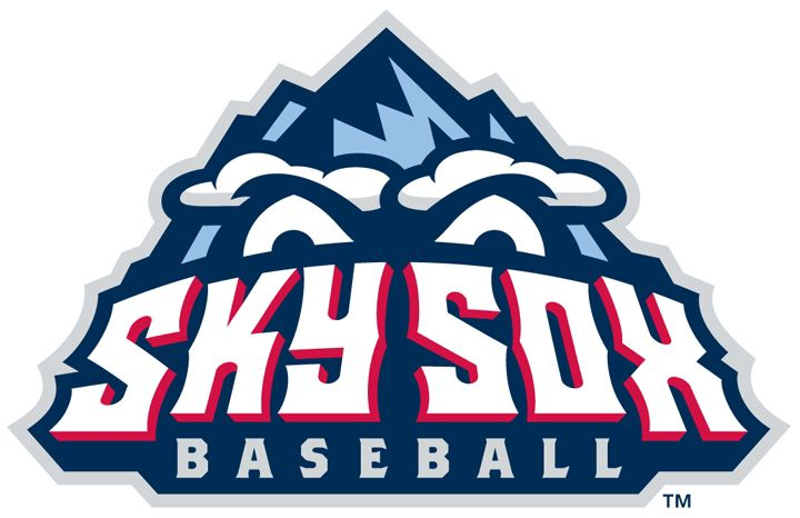 Sky Sox complete sweep of Omaha, move into division lead