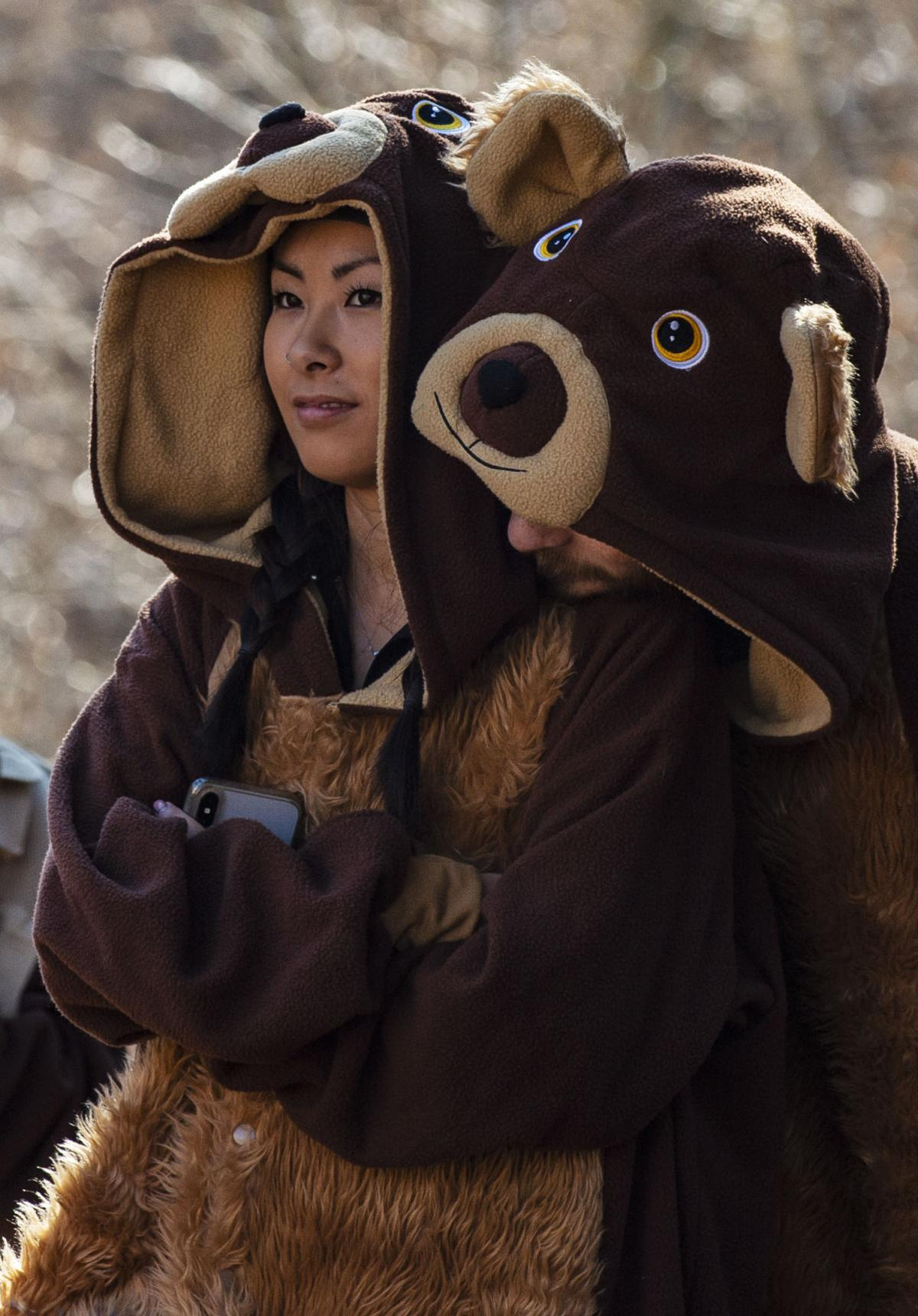 111118-news-bear-run-0030.jpg