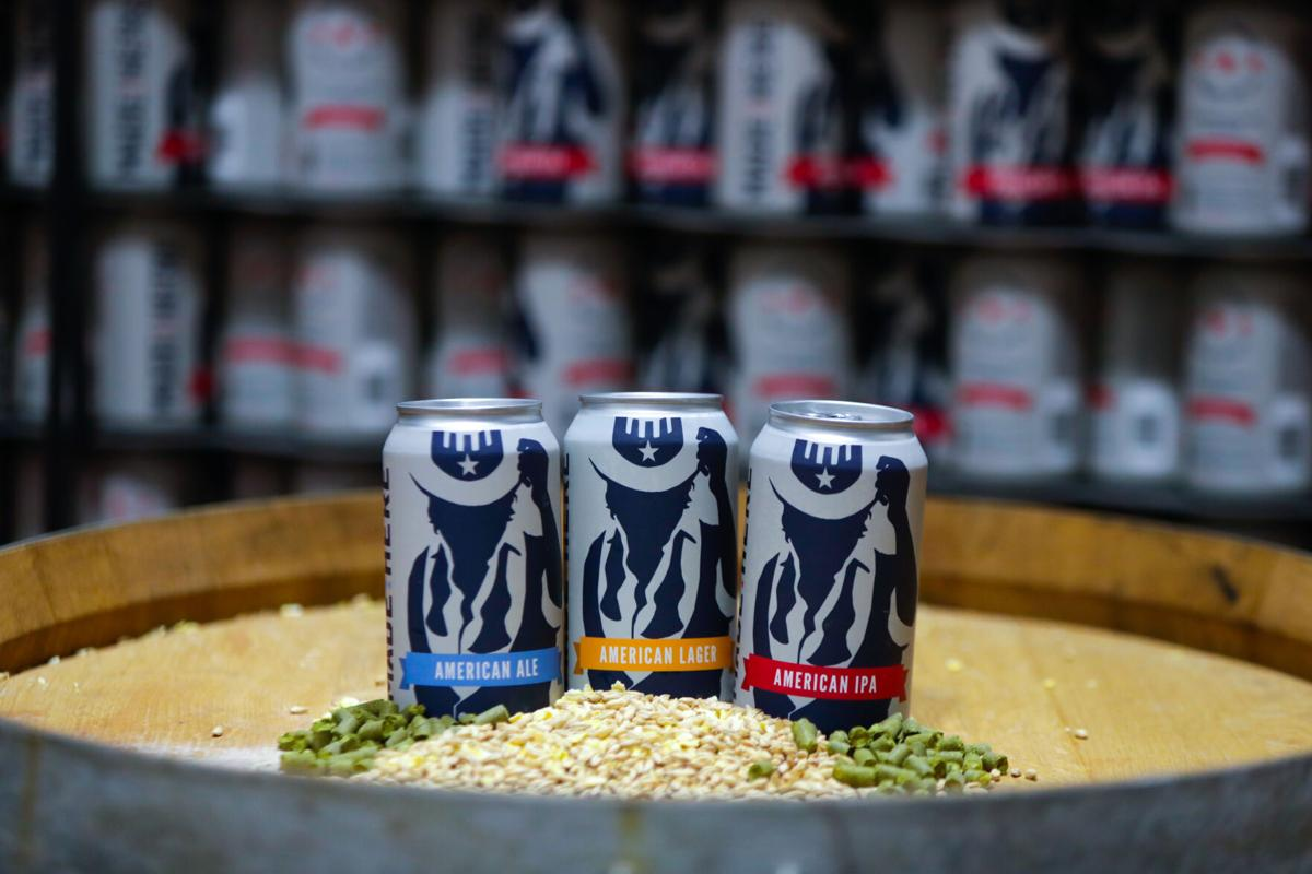 Made Here Beer launches in Colorado