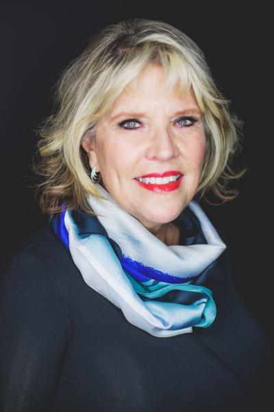 Paula Baack