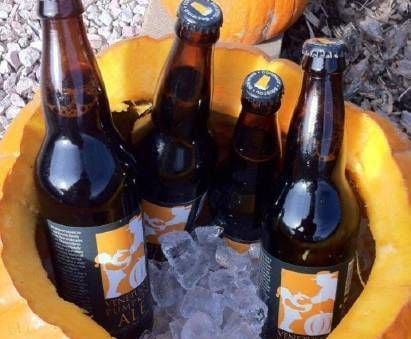 Some Colorado Springs brewers shut out of Great American Beer Festival