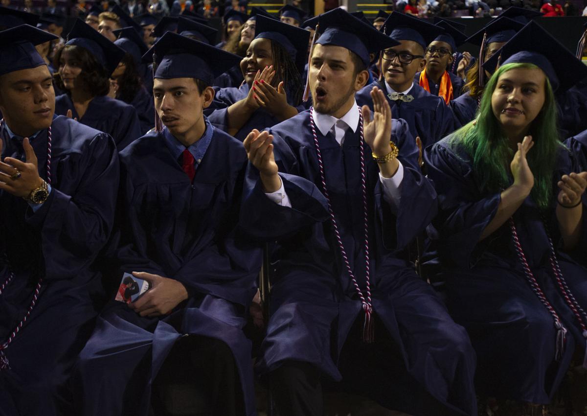 052119-Mitchell High School Graduation 22.jpg