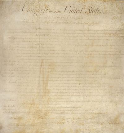 OPED-EDU-BILL-RIGHTS-DAY-HERITAGE-COMMENTARY-MCT