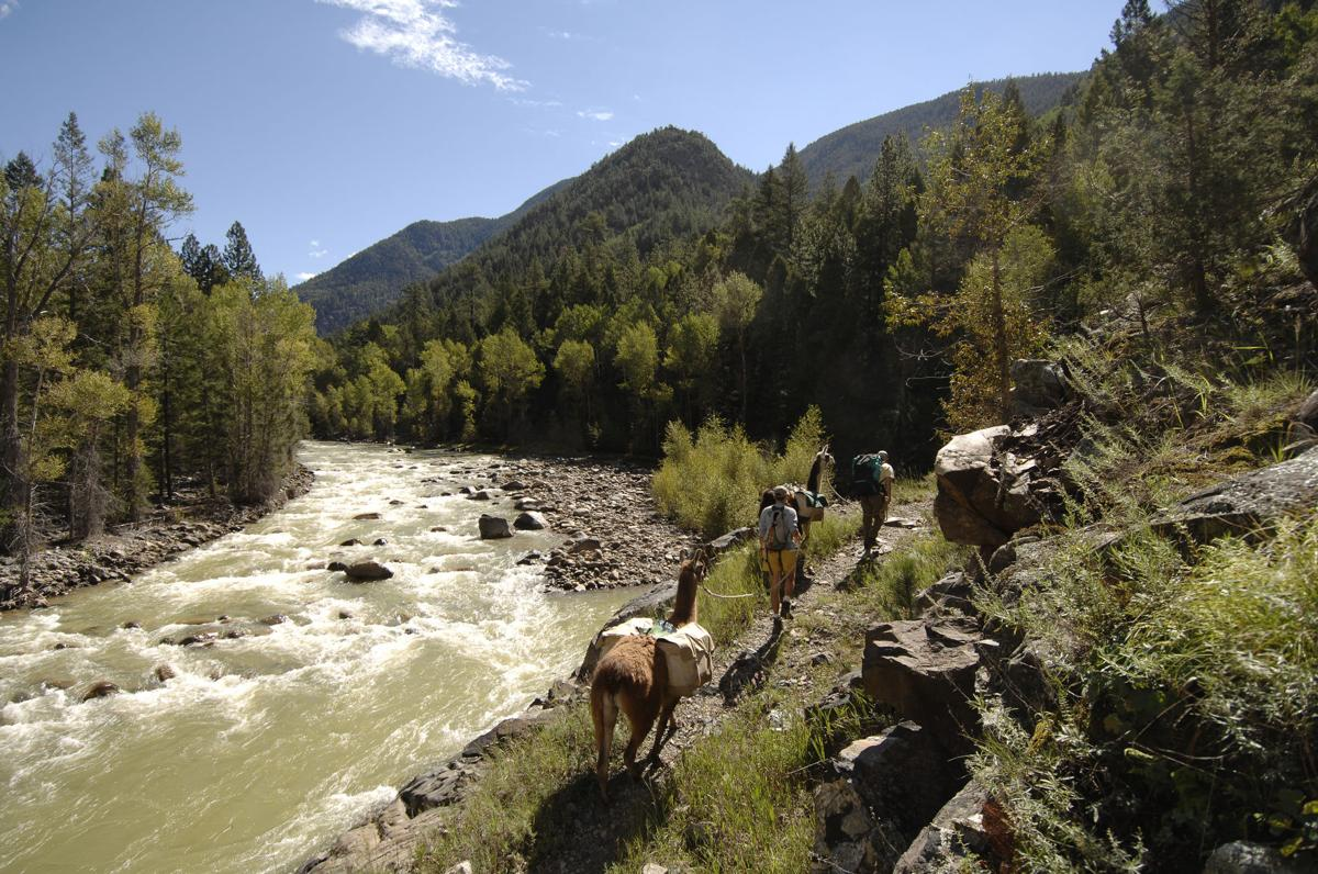 Is the Animas truly the 'River of Lost Souls'? | Colorado ... Map Of South West Colorado Animas River on map of cherry creek colorado, map of historic downtown durango colorado, map of san juan mountains colorado, map of mesa verde national park colorado, map of san juan county colorado, map of bear creek colorado, map of gore creek colorado, map of fountain creek colorado, map of clear creek colorado, map of jones mountain colorado, map of ouray colorado, map of million dollar highway colorado, map of la plata county colorado, map of boulder creek colorado, map of silverton colorado, map of montana colorado, map of denver colorado, map of grand canyon colorado, map of san juan national forest colorado, map of beaver creek colorado,