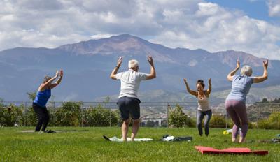 091421-news-mindful-yoga.jpg (copy)