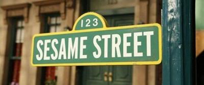 Here's How You Get To The Real 'Sesame Street' | Colorado