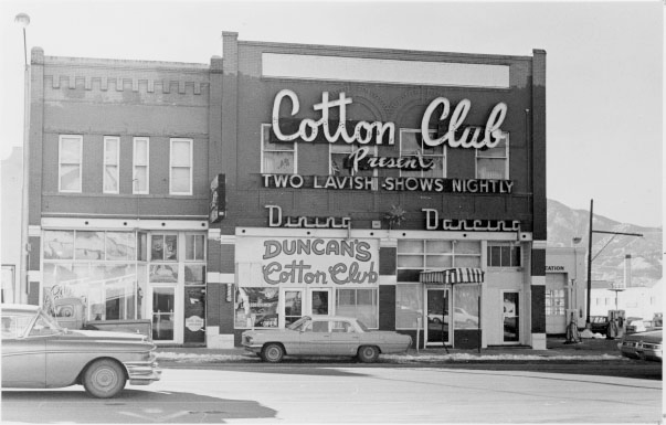Cotton Club exterior.png