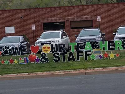 Pikes Peak region schools to reopen in fall