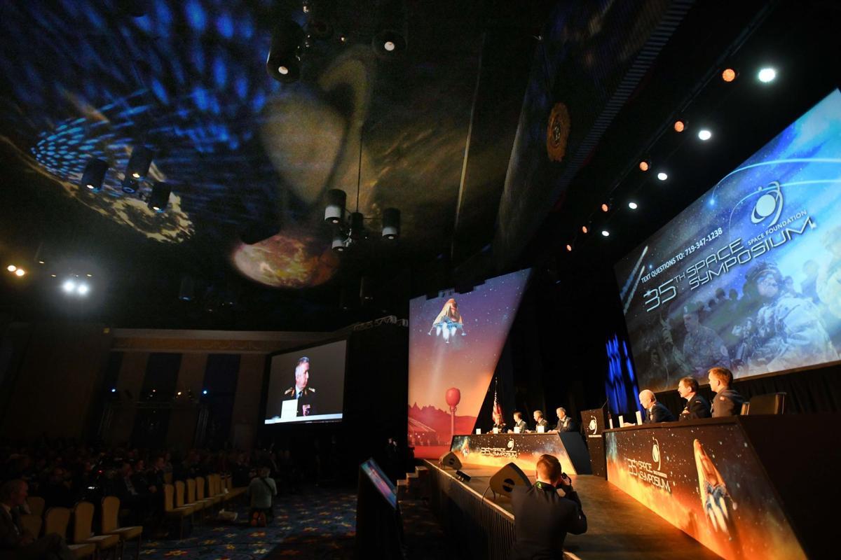 Space Symposium (copy)