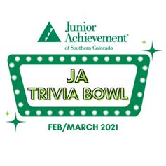 trivia bowl 2 .jpg