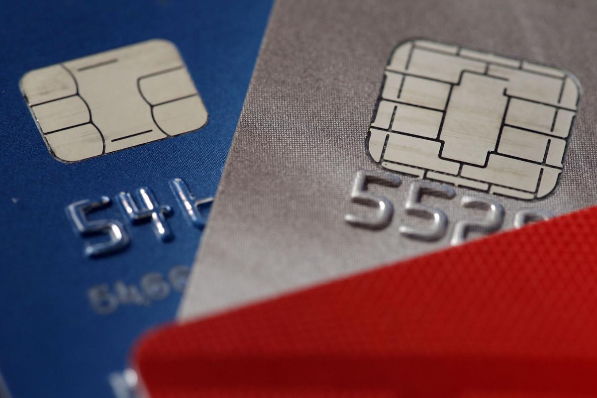 NerdWallet Refund Improve Credit