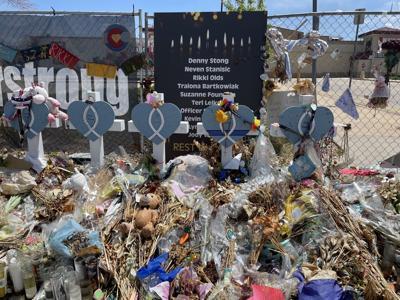 Boulder Memorial May 11.jpeg