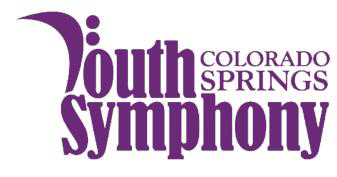 youth symphony logo.jpg
