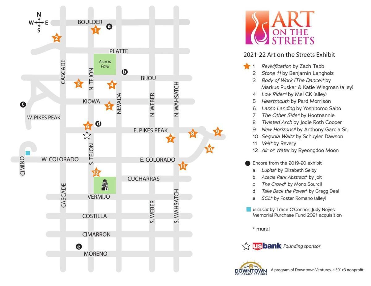 060421 AOTS map.pdf