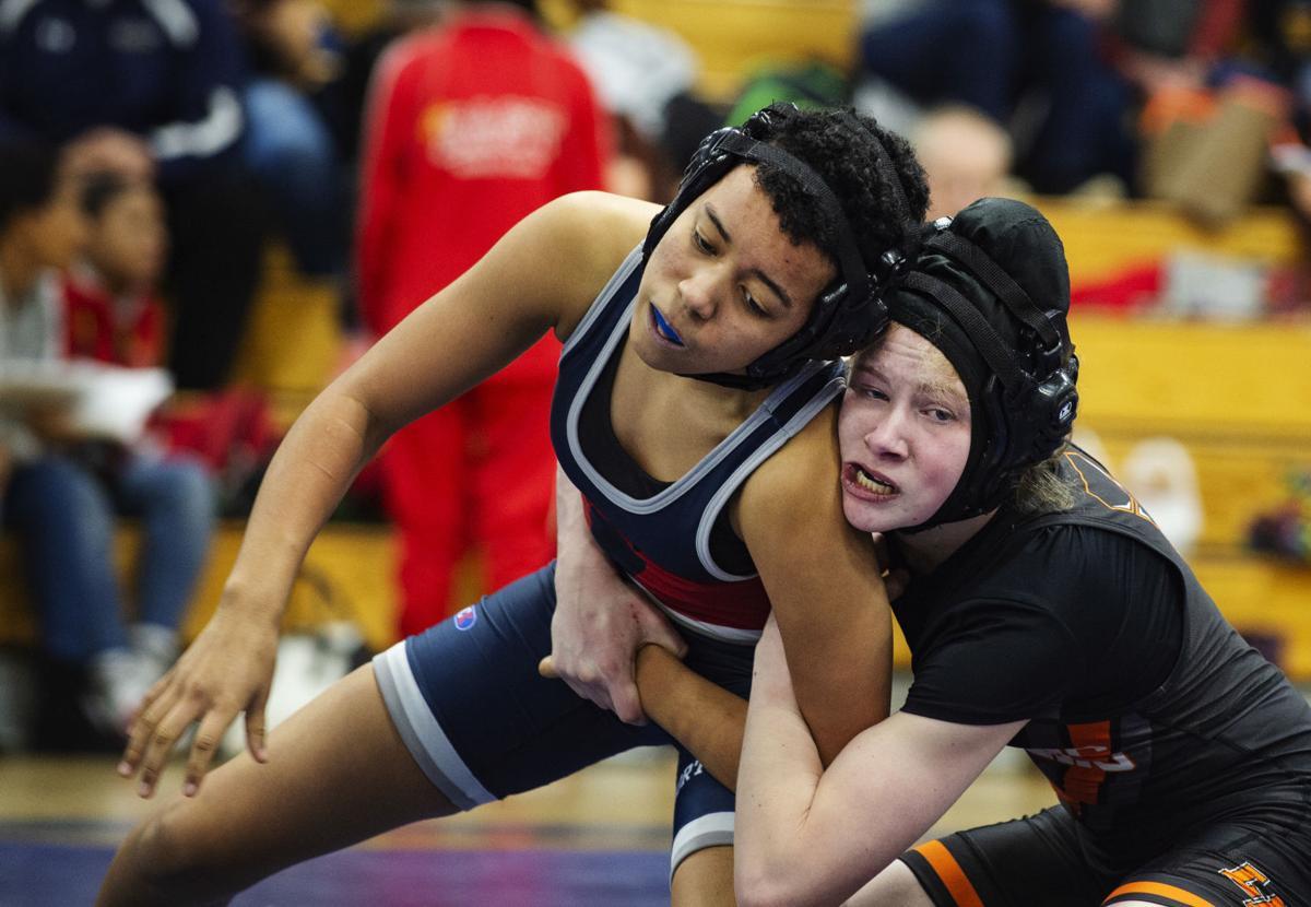 021019-s-girls-wrestling 1.jpg