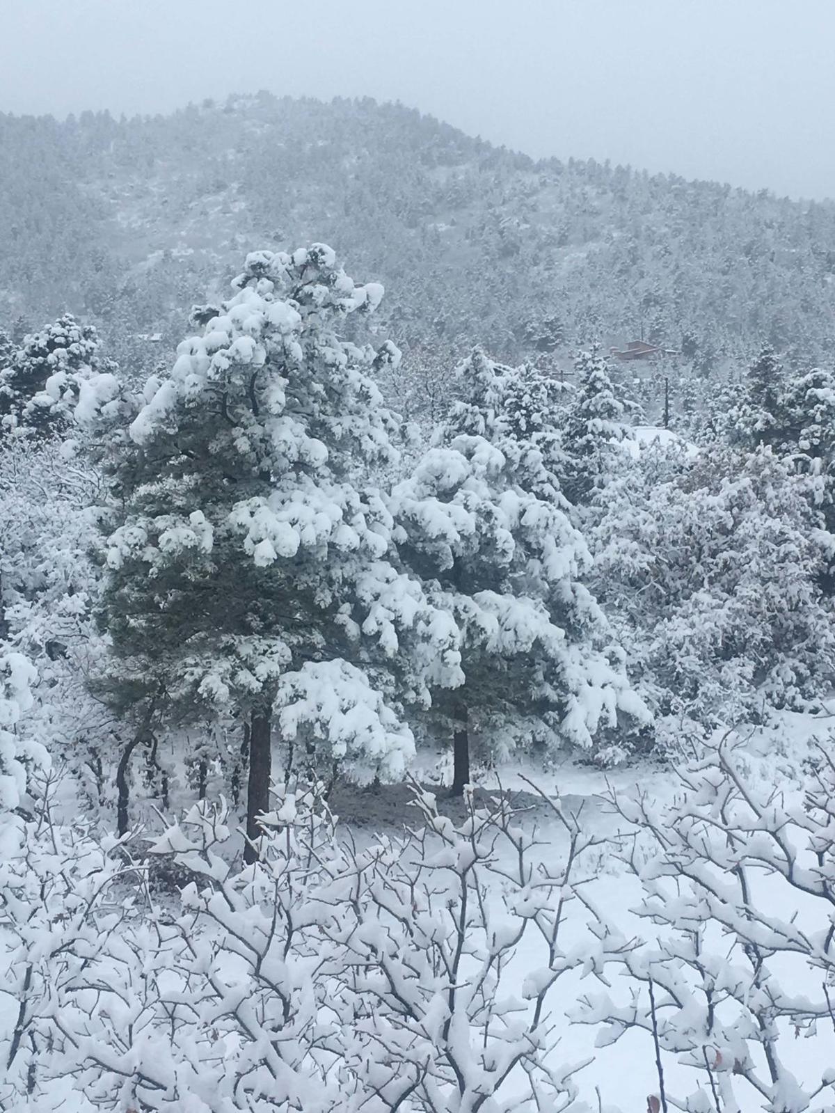 snow upper skyway 103118