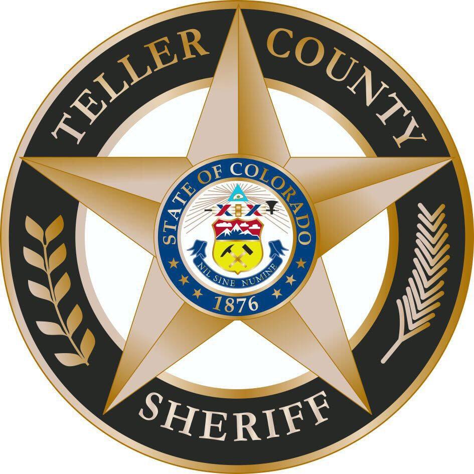 TCSO logo.jpg