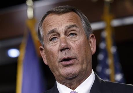 Lamborn, Gardner vote to overturn Obama immigration order