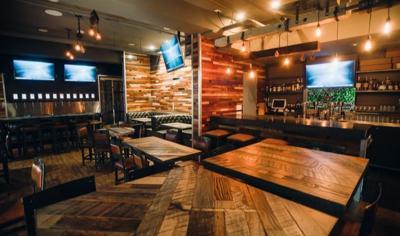 Denver to open first marijuana-friendly hotel
