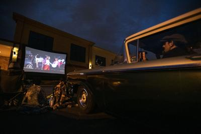 Drive-in movies making a comeback (copy)
