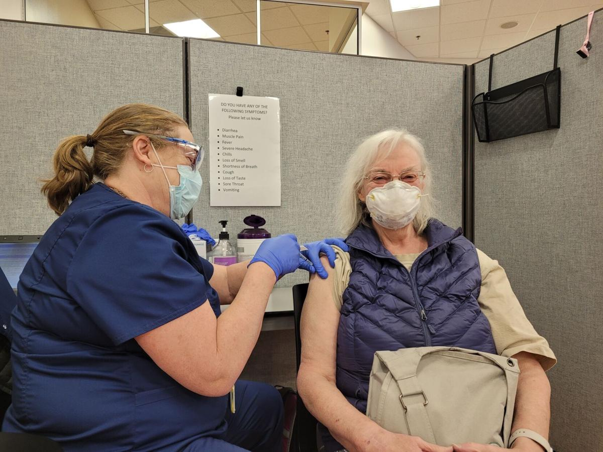 Vaccine clinic3 01.22.2021.jpg