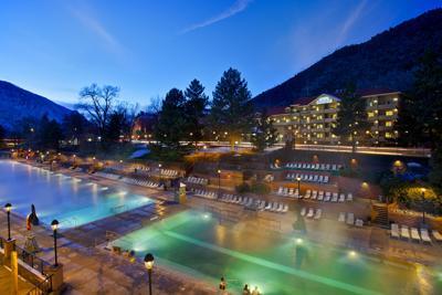 glenwood hot springs.jpg